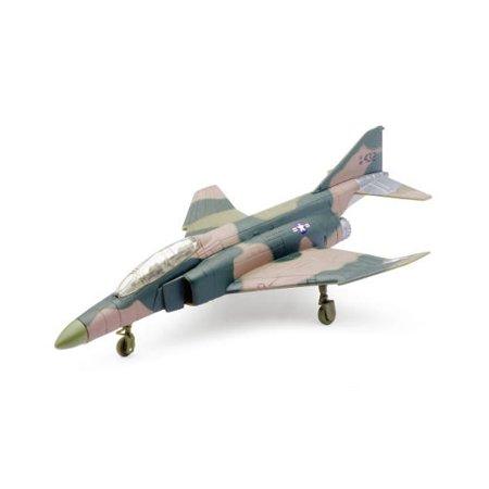 Lockheed Master - Snap Together Model Lockheed F-4 Phantom
