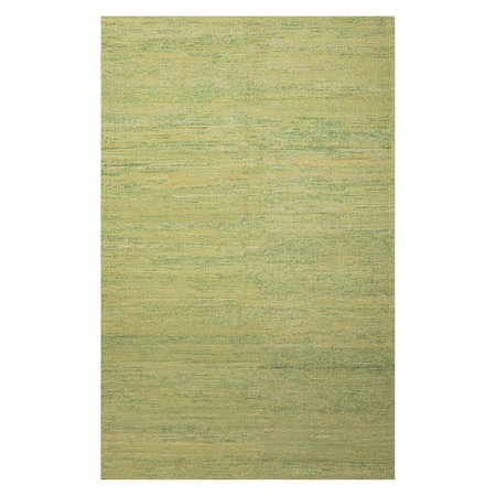 Image of AMER Rugs Chic Sage Green Rug