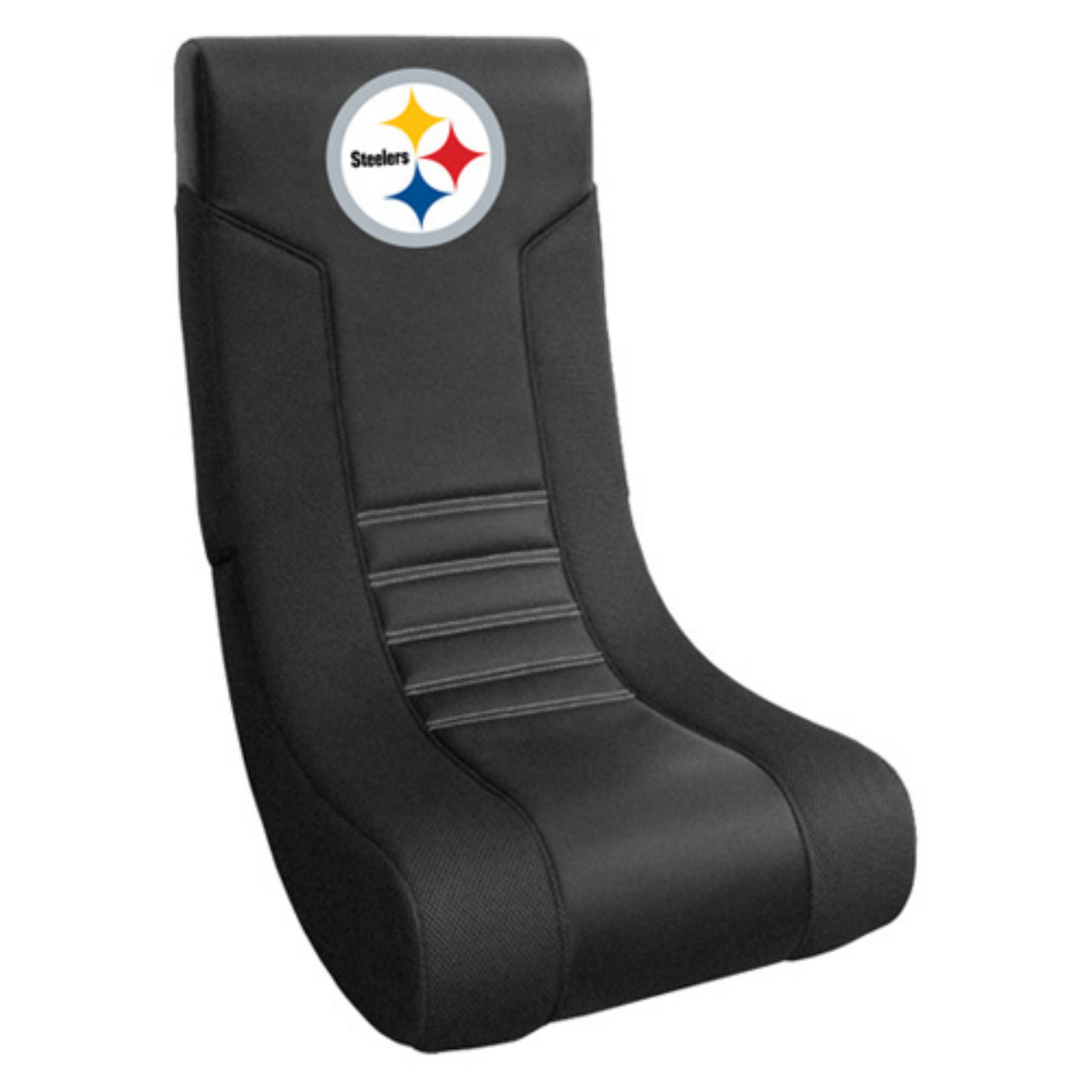 Imperial Nfl Collapsible Video Game Chair Walmart Com