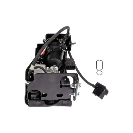 Dorman 949-001 Air Suspension Compressor