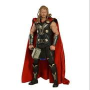 Neca Marvel Avengers Thor Action Figure