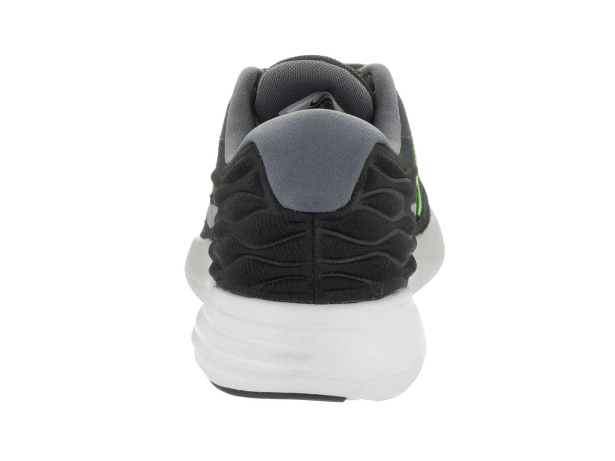 Nike Men's Lunarstelos Running Shoe Economical, stylish, and eye-catching shoes