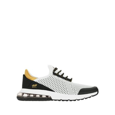 Avia O2Air BX1 Athletic Shoe