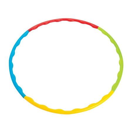 Hula Hoop](Toddler Hula Hoop)