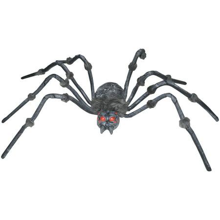 Sunstar Giant Tarantula Spider 50 inches (Spider Tarantula)