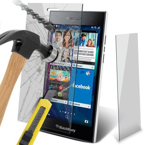 Étuis pour telephones BlackBerry | Walmart Canada