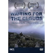 Waiting for the Clouds (DVD)