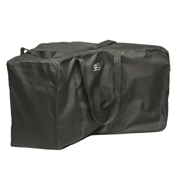 J L Childress Universal Side Carry Car, Jl Childress Car Seat Bag