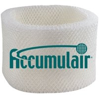 Humidifier Wick Filter for BWF1500 Bionaire (Aftermarket)