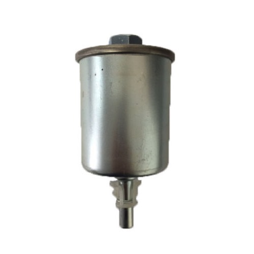 new fuel filter for century cavalier sunfire 2 4l. Black Bedroom Furniture Sets. Home Design Ideas