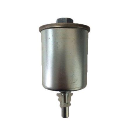 New Fuel Filter for Century Cavalier Sunfire 2 4L