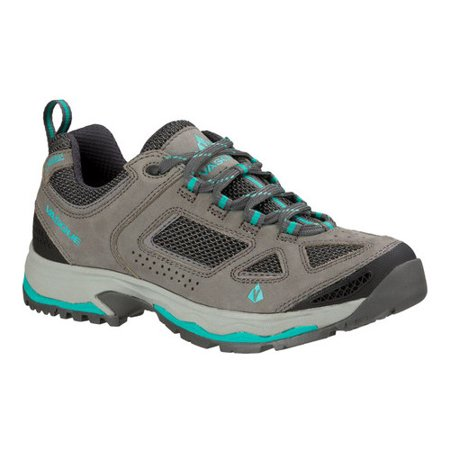 Women's Vasque Breeze 3.0 Low GORE-TEX Hiking Shoe