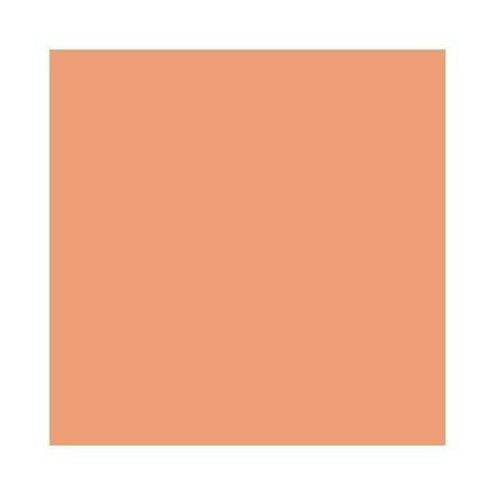 Acrylic Pastel - MOLOTOW 4mm Round Tip Acrylic Pump Marker Peach Pastel