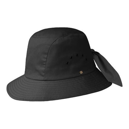 Betmar Womens Knotted Cloche Sun Hat