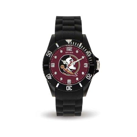 Florida State Watch (Florida State Spirit Watch)