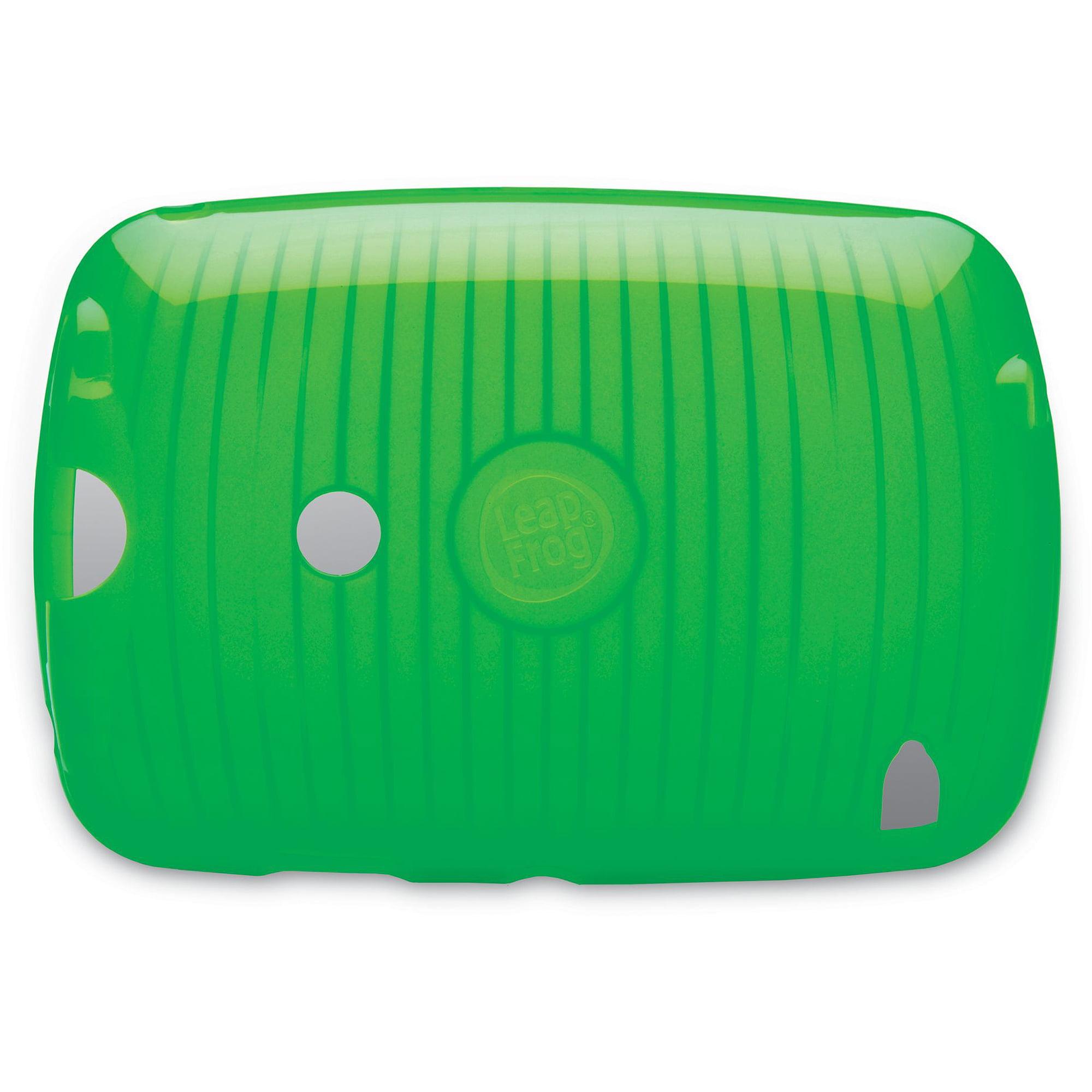 LeapFrog LeapPad3 Gel Skin, Green