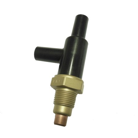 Air Solenoid (New Air Assist Control Solenoid Valve for Honda Accord Element)