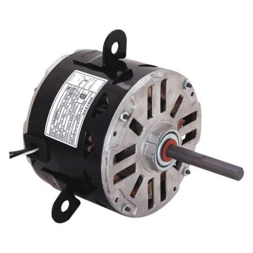 OEM Replacement Motor, Century, OCE1036