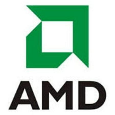 AMD Athlon 64 AM2 3500+ 2.2 GHz Processor 512KB 59W ADA3500IAA4CW CPU -