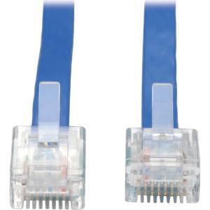 Tripp Lite 6ft Cisco Console Rollover Cable (RJ45 M/M)