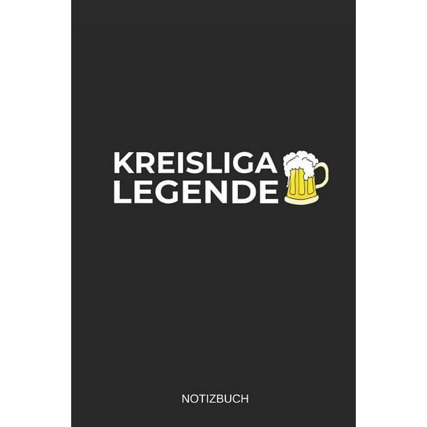 Kreisliga Legende