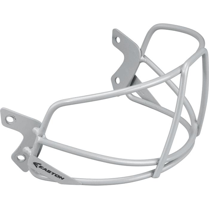 Easton A168101SR Batting Helmet Z5 BBSB HELMET FACEMASK SR