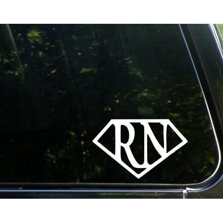 RN- 6