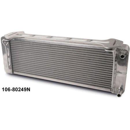 AFCO 80249N 1999-2004 F150 Lightning/Harley Double Pass Heat - Mercruiser Heat Exchangers