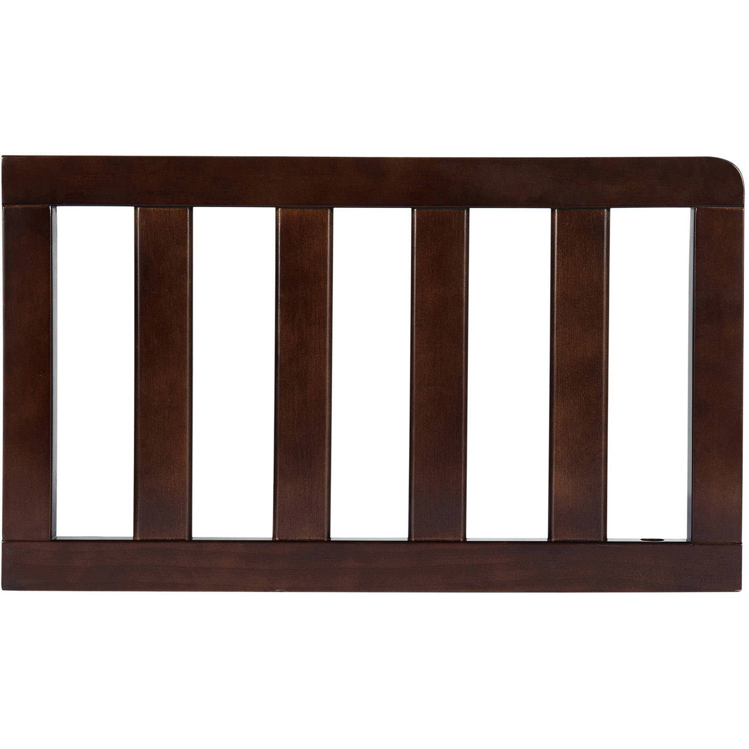 Delta Children Toddler Guardrail 0080, Choose Your Finish