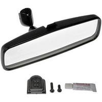 Dorman - HELP! - Carded 76501 Interior Rear View Mirror
