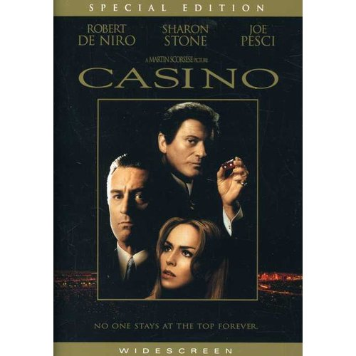 Casino (Special Edition) (Widescreen)