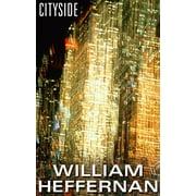 Cityside (Paperback)