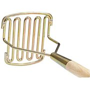 Walboard Tool 42-002/mm-34 Mud Hand Mixer