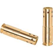 Sightmark .380 Laser Boresight