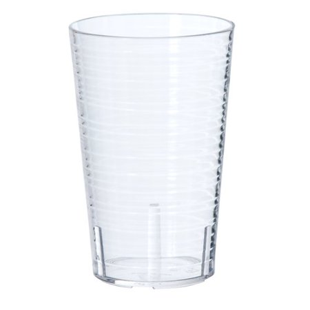 Strata 11 Ounce Clear Tumbler, 2 Count Arkansas 12 Ounce Tumbler