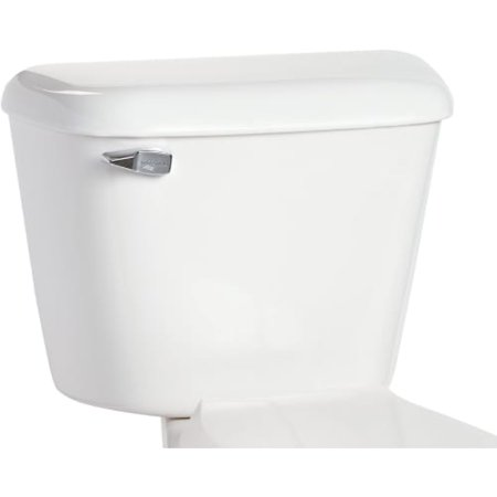 Mansfield 161 Alto 1 6 Gpf Toilet Tank Only