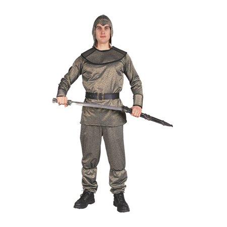King Arthur Costume - Arthur Read Halloween Costume