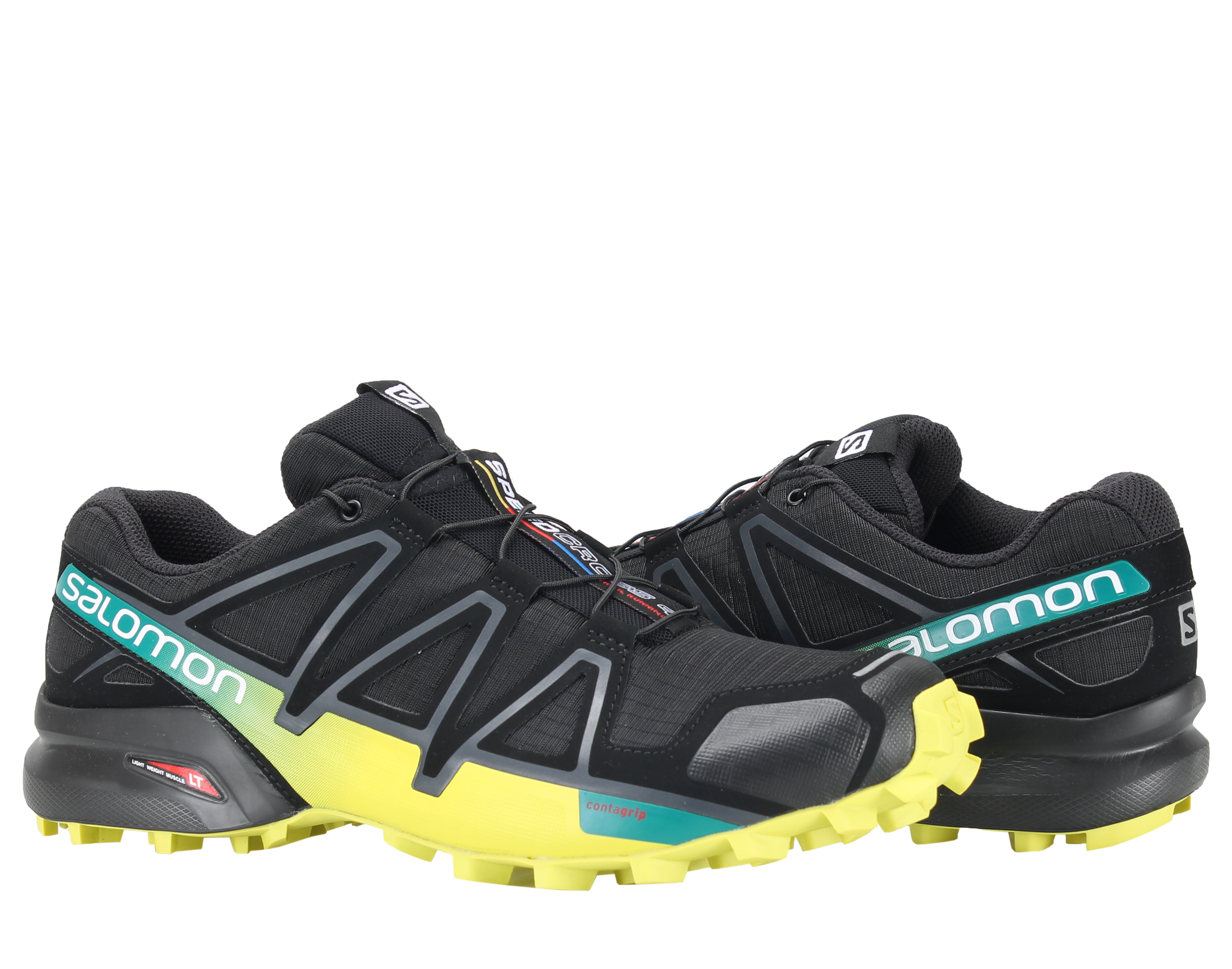 salomon speedcross 3 buy precio