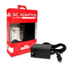 "AC Adapter for Nintendo Switch ""Lost your original Switch AC adapter? Have no fear, Old Skool is here to save the day! Our switch AC adapter is the perfect replacement for a lost or broken charger. Our power supply even works in """"docked mode"""". MASTER QTY: 50"""