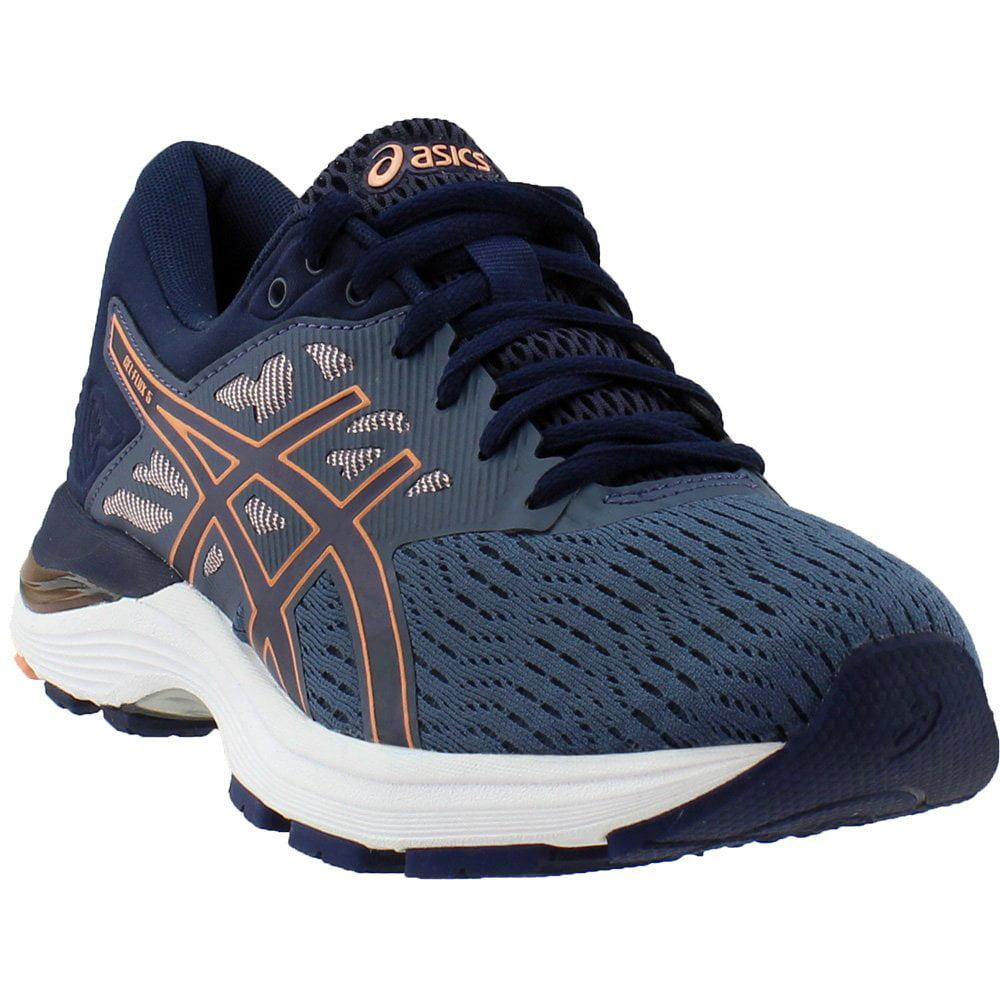 ASICS - Women's GEL-Flux 5 Running Shoe