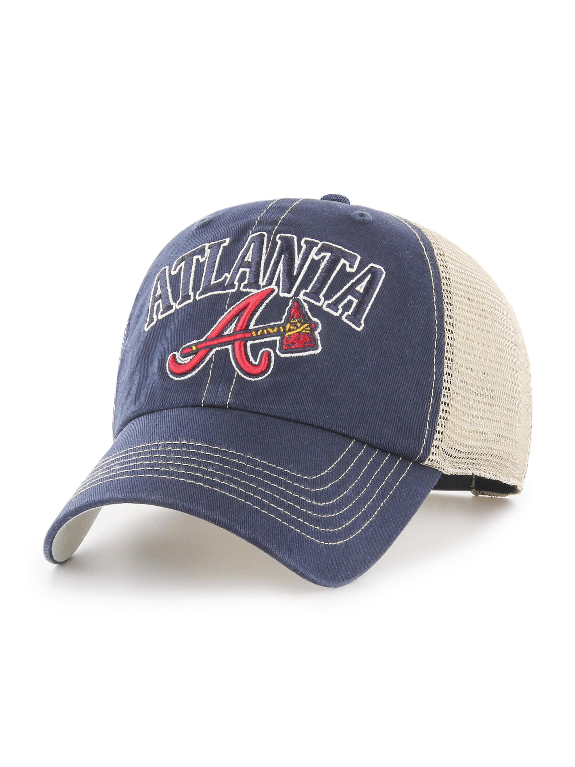 f5744d349d2 Atlanta Braves Team Shop - Walmart.com