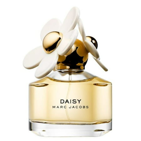 Marc Jacobs Daisy Eau de Toilette Perfume for Women Dete Summer Eau De Toilette