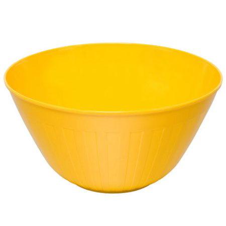 BRADSHAW INTERNATIONAL 11642 7Quart Multi-Purpose Plastic Bowl