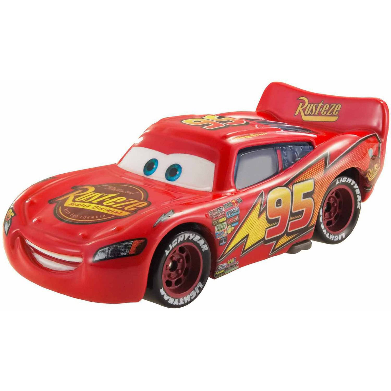 Car Toys Color : Disney cars curtains red curtain menzilperde