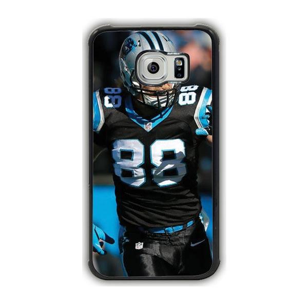 Greg Olsen Galaxy S7 Case by