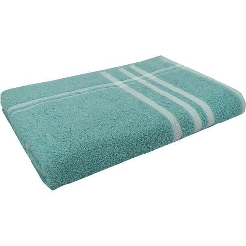 Mainstays Bath Towels Upc Amp Barcode Upcitemdb Com