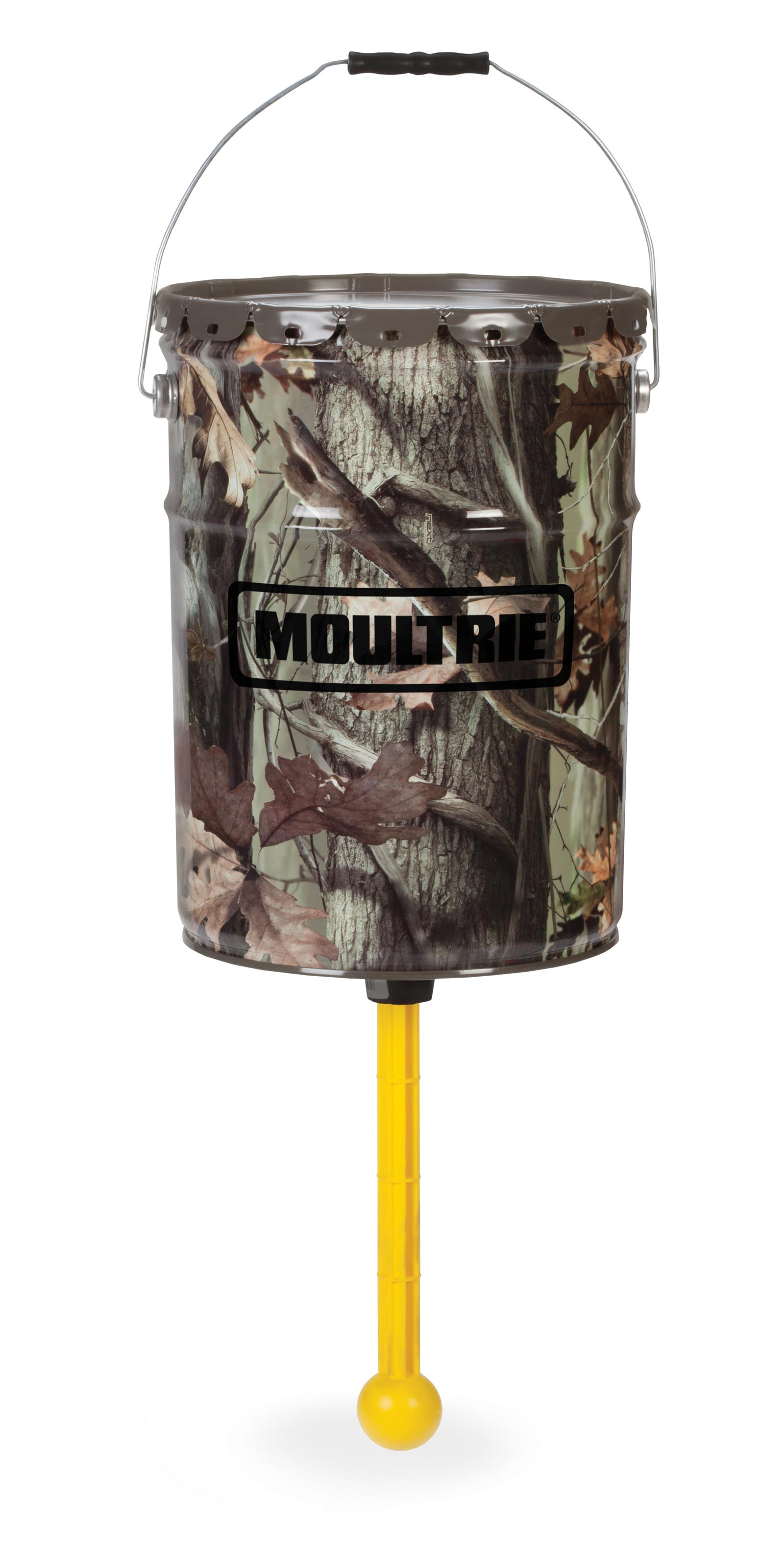 hunting youtube for feeder protein gallon do yourself it design deer watch