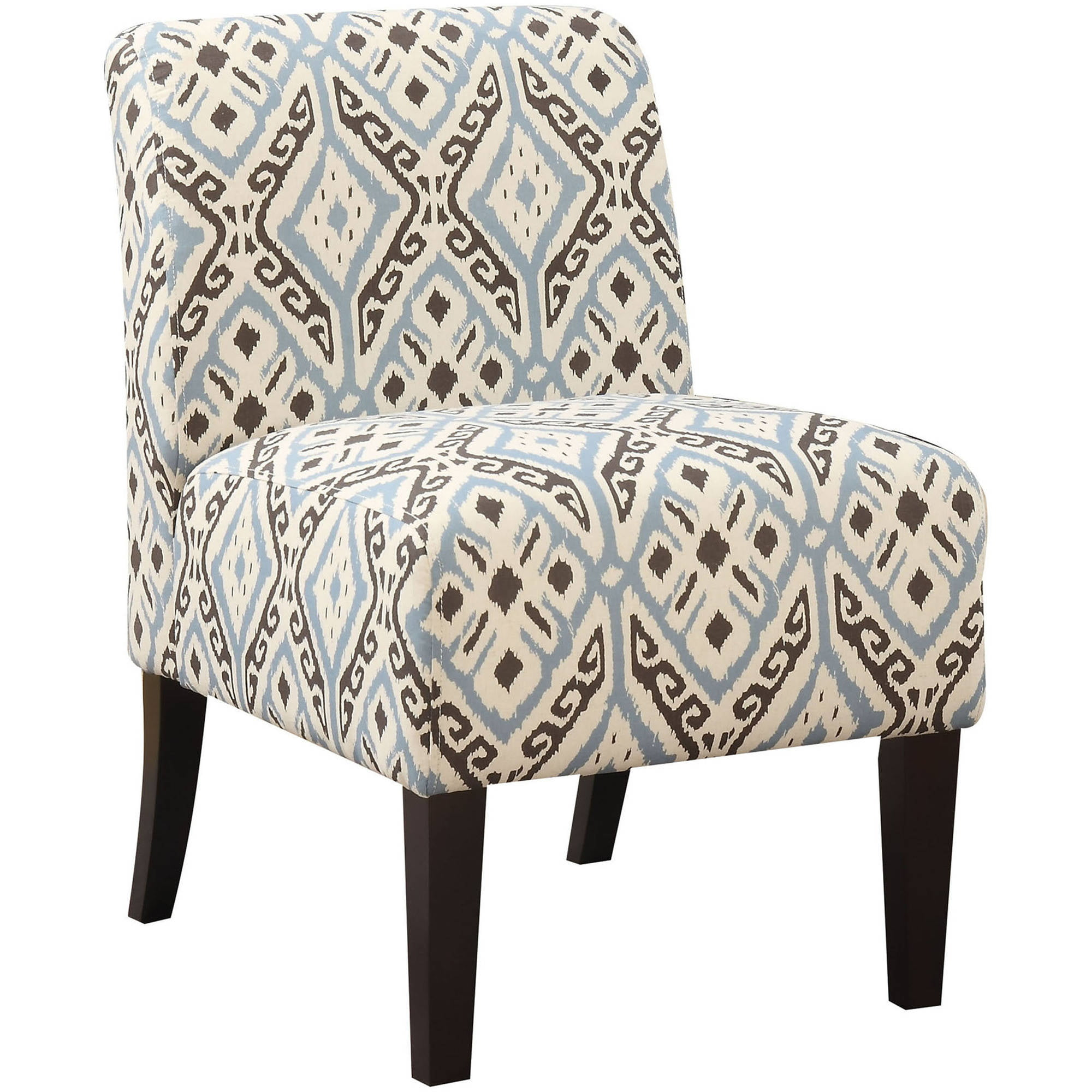 Accent Chairs Walmart