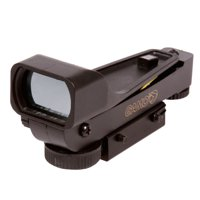 Gamo Green Dot Sight
