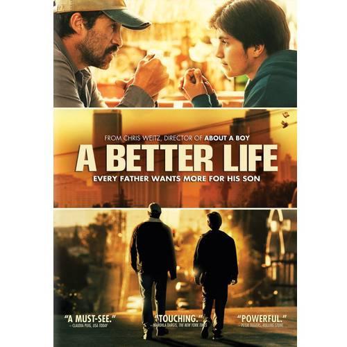 A Better Life (Widescreen)